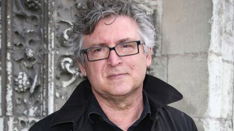 Michel Onfray victime d'un AVC: il raconte ce qui lui est arrivé