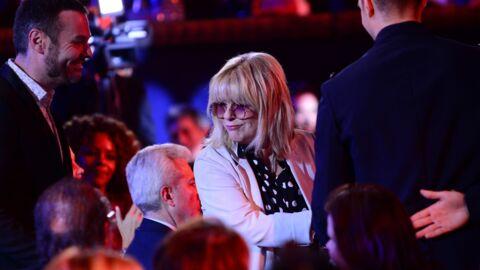 France Gall: les derniers jours de la chanteuse racontés dans une émouvante biographie
