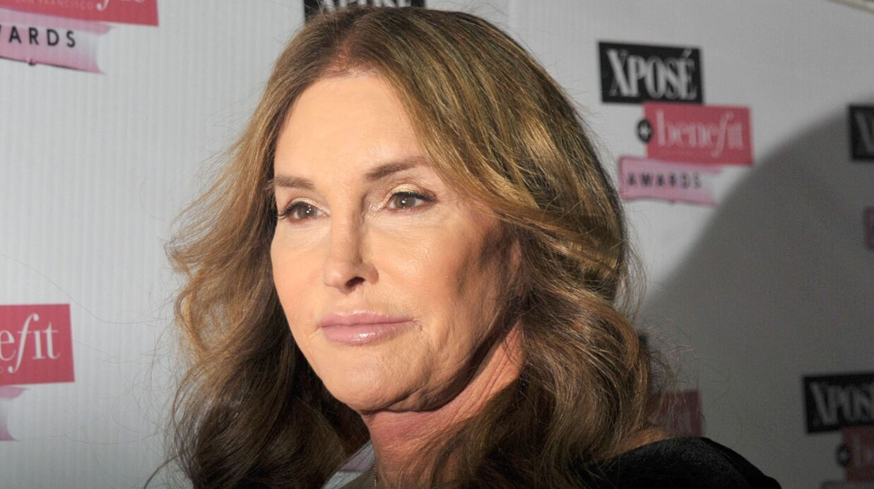 Kylie Jenner maman: Caitlyn Jenner réagit à la naissance de sa petite-fille