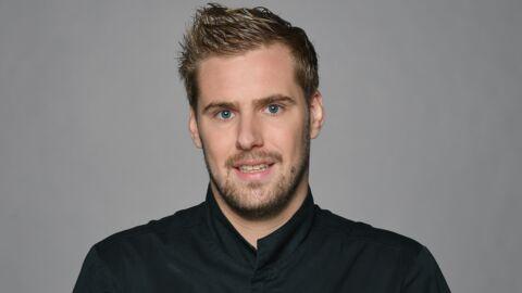 Top Chef: Jérémy Vandernoot a été coaché par un ancien candidat de l'émission