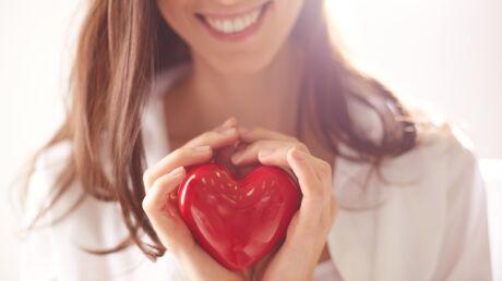 Nocibé aide vos chéris pour la Saint-Valentin