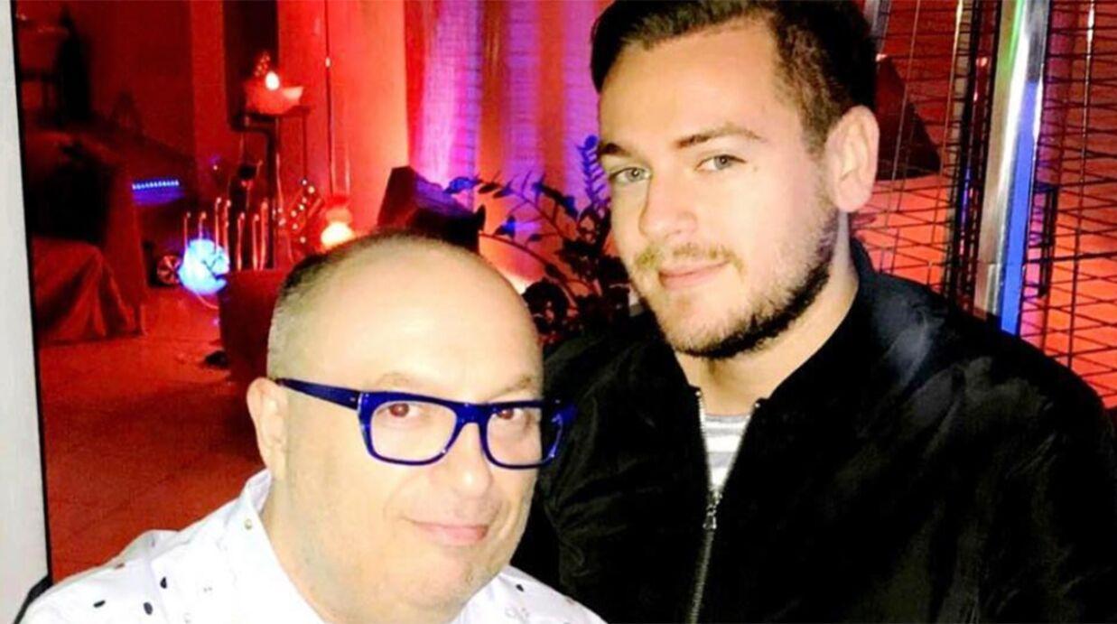 Scandale Jeremstar: un jeune homme retire finalement sa plainte contre Pascal Cardonna et le blogueur