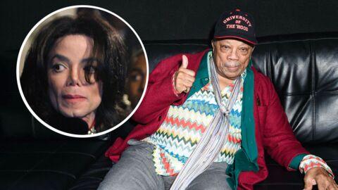 Michael Jackson: son ancien producteur souille sa mémoire en l'accusant de plagiat