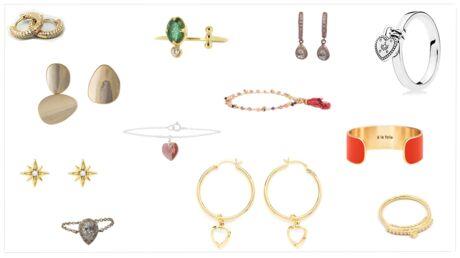 saint-valentin-50-bijoux-a-se-faire-offrir-ou-a-s-offrir