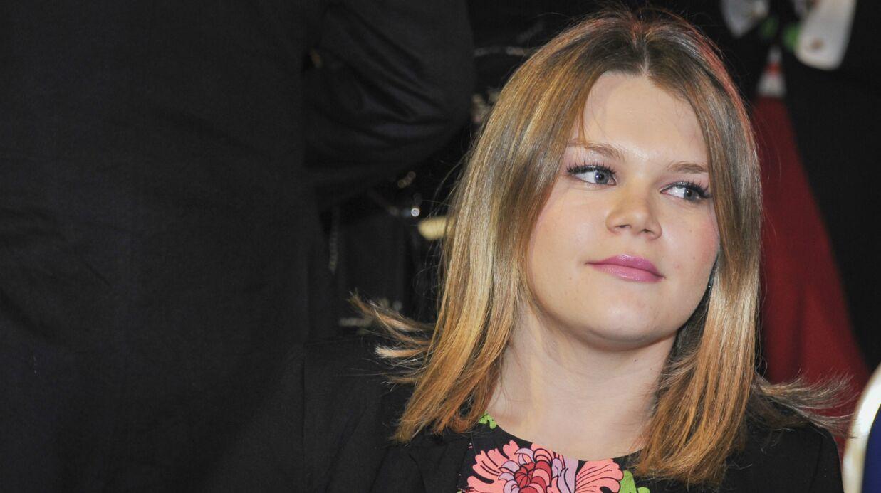 Camille Gottlieb: la fille de Stéphanie de Monaco brise le silence et se confie sur sa famille