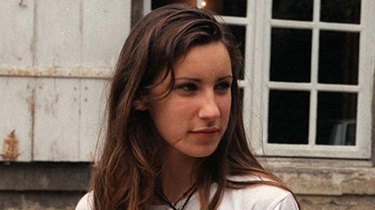 Nicolas Hulot accusé de viol: la petite-fille de François Mitterrand à l'origine de la plainte