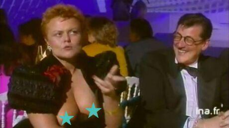 VIDEOS Victoires de la musique: les 5 moments les plus improbables de la cérémonie