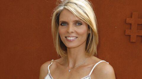Sylvie Tellier soulagée, sa fille Margaux a enfin quitté l'hôpital
