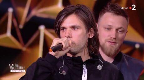 Victoires de la musique 2018: découvrez le palmarès complet
