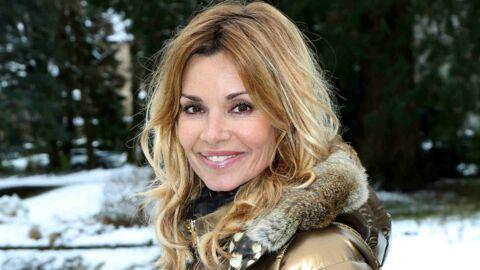 Ingrid Chauvin annonce avoir obtenu l'agrément en vue d'une adoption