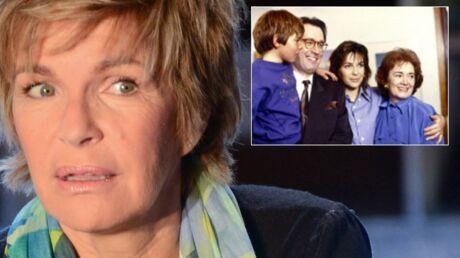 Véronique Jannot: «Pause café a été un frein dans ma carrière»