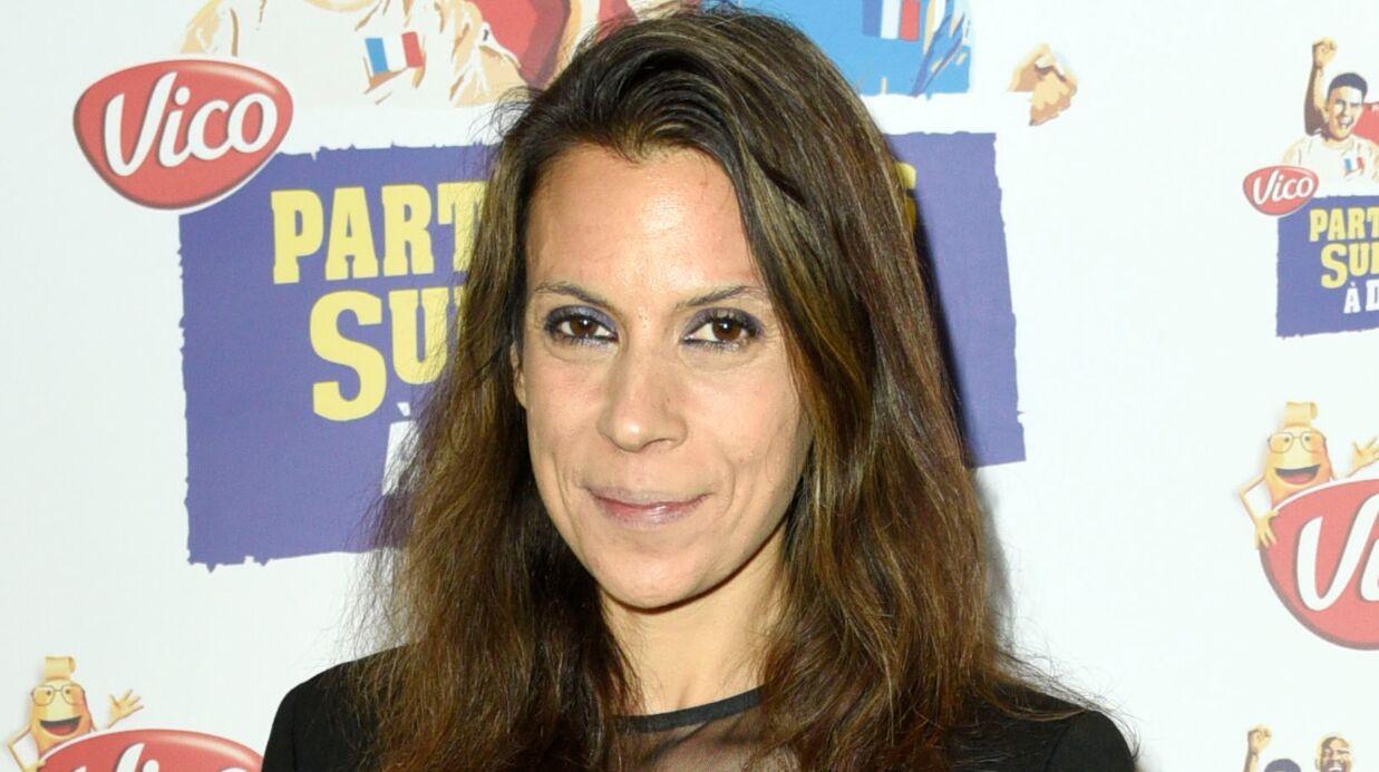 VIDEO Marion Bartoli raconte le calvaire que lui a fait subir son ex