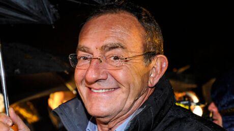 Jean-Pierre Pernaut traité de «tête de mule» par ses collègues, il répond