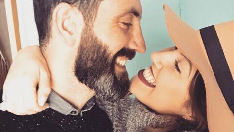 Mariés au premier regard: Tiffany et Justin dévoilent le sexe de leur bébé
