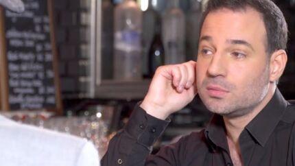 VIDEO Mario Barravecchia explique pourquoi il n'a plus de contact avec Jenifer