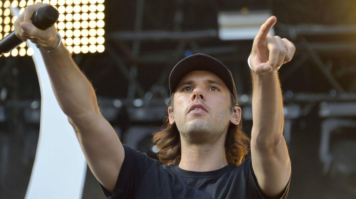 Orelsan dans la tourmente: une pétition veut le priver de ses Victoires de la Musique