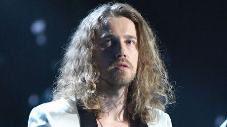 Julien Doré explique pourquoi il ne coupera JAMAIS ses cheveux
