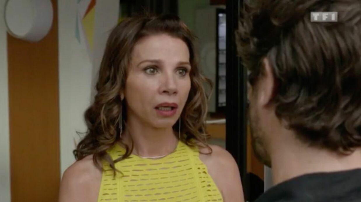 Victoria Abril va-t-elle bientôt quitter Clem? Elle tacle la série de TF1