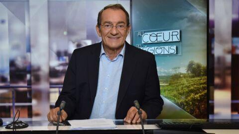 Jean-Pierre Pernaut: sa venue sur RTL annulée par le PDG, les journalistes choqués