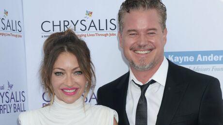 Eric Dane (Grey's Anatomy) et sa femme divorcent après 14 ans de mariage