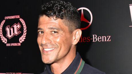 Saïd Taghmaoui boudé par le cinéma français depuis La Haine, il explique ses choix de carrière