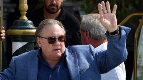 Gérard Depardieu va bientôt habiter en Algérie