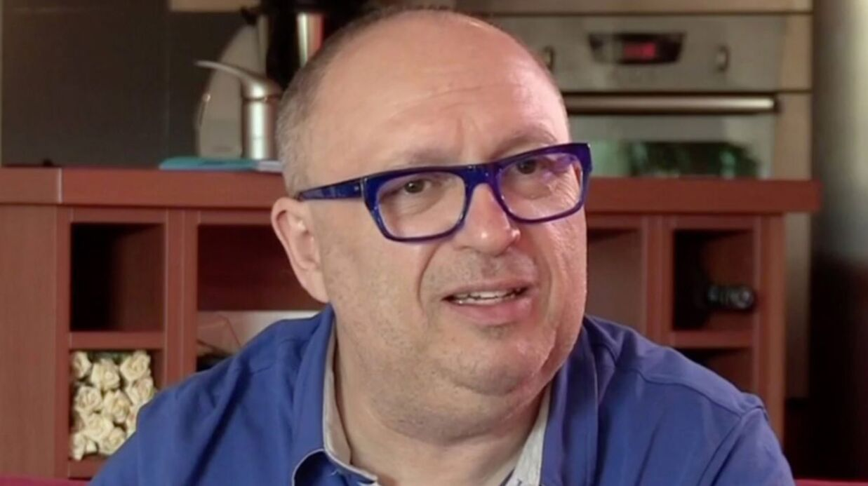Scandale Jeremstar: Pascal Cardonna (alias Babybel) a porté plainte pour «tentative de meurtre»