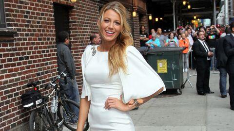 5 occasions de porter une robe blanche sans risquer de fashion faux pas