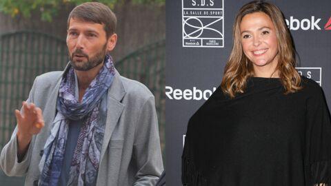 Laurent Kerusoré (Plus belle la vie) pousse un «petit» coup de gueule contre Sandrine Quétier