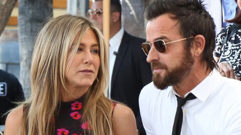 Divorce de Jennifer Aniston et Justin Theroux : pourquoi le couple a rompu