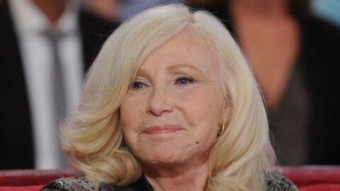Michèle Torr hospitalisée d'urgence: la chanteuse victime d'un début d'AVC