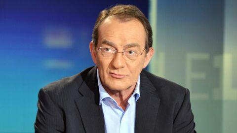Traité de «réac» et de «facho» par Laurent Baffie, Jean-Pierre Pernaut se défend