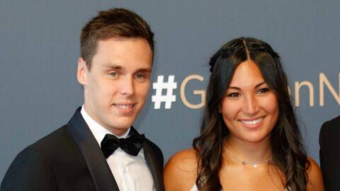 Stéphanie de Monaco: son fils Louis Ducruet va se marier!