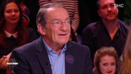 VIDEO Jean-Pierre Pernaut s'exprime sur son boycott sur RTL