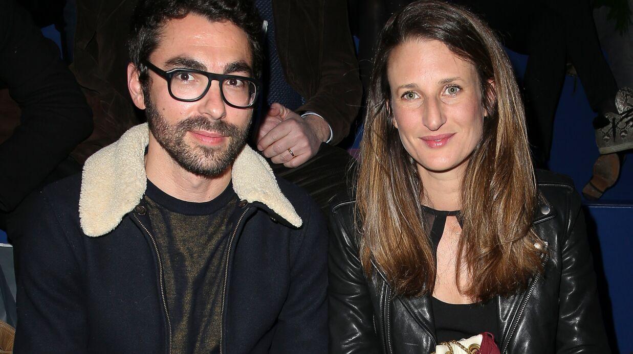 Camille Cottin avec le même homme depuis 18 ans: pourquoi elle ne l'épousera jamais