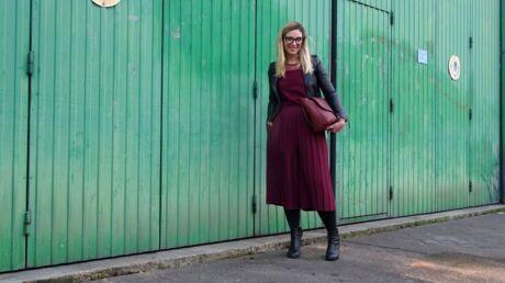 Comment s'habiller comme Meghan Markle? Le défi de Virginie