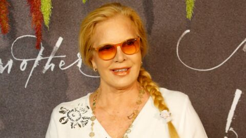 Sylvie Vartan: ce que va dire la mère de David Hallyday à la télévision