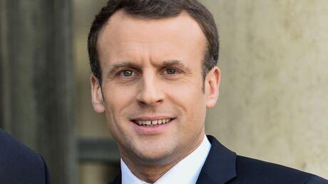 Emmanuel Macron va jouer dans une pièce de théâtre à l'Elysée