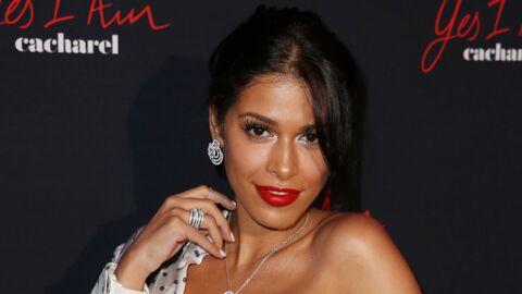 PHOTO Ayem Nour sexy en culotte, elle dévoile sa silhouette amincie