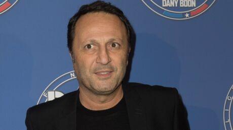 Arthur n'est plus le roi des audiences: pourquoi TF1 continue d'en faire sa star
