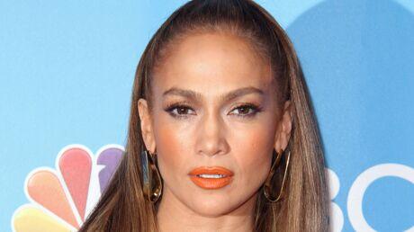 Jennifer Lopez partage une adorable vidéo pour fêter les 10 ans de ses enfants