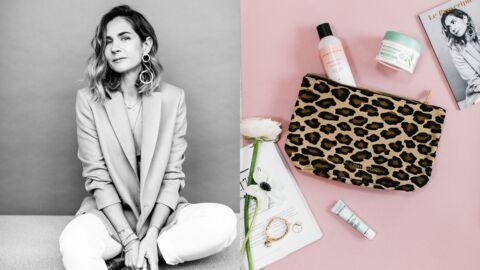 5 questions beauté à Audrey Lombard, instagrameuse et blogueuse mode