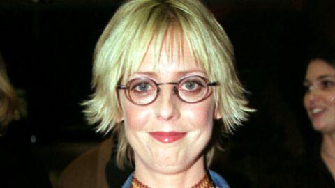 Mort de l'actrice Emma Chambers (Coup de foudre à Notting Hill) à 53 ans