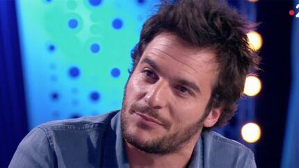 VIDEO The Voice: Amir réagit à la polémique des tweets controversés de Mennel