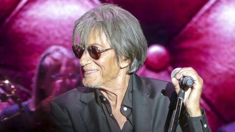 Héritage de Johnny Hallyday: Jacques Dutronc brise le silence et prend position