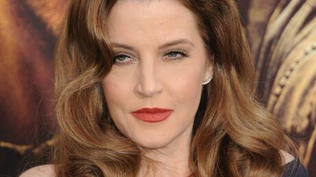 Lisa Marie Presley: ruinée, la fille d'Elvis Presley a perdu tout l'héritage de son père