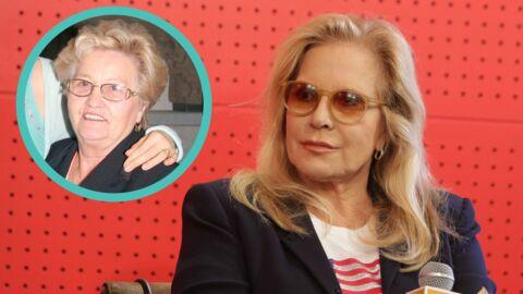 Héritage de Johnny Hallyday: Sylvie Vartan dézingue Mamie Rock, la grand-mère de Laeticia