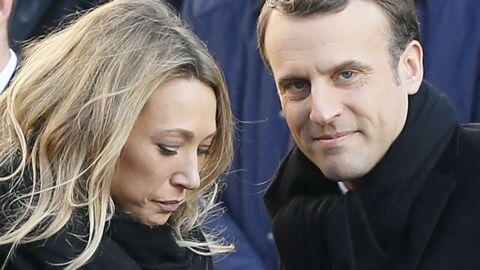 Héritage de Johnny Hallyday: l'incroyable rôle d'Emmanuel Macron qui pourrait tout faire basculer