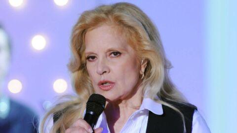 Sylvie Vartan: après leur divorce, Johnny Hallyday ne lui a jamais versé sa pension alimentaire