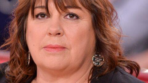 Michèle Bernier plaquée par son compagnon: elle sait pourquoi elle n'arrive pas à retenir les hommes